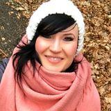 Landei from Berlin   Woman   37 years old   Sagittarius