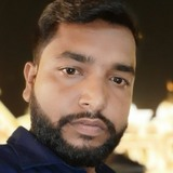 Asitdas from Agartala | Man | 33 years old | Pisces