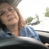 Wolfmistress from Calgary | Woman | 44 years old | Sagittarius