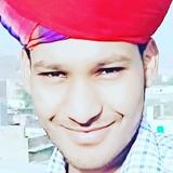 Bheemu from Hindaun | Man | 26 years old | Virgo