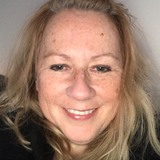 Bemorrison30 from Montreal   Woman   58 years old   Capricorn