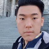 Johnny from Miri   Man   33 years old   Scorpio