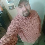 Magicman from Osceola | Man | 44 years old | Taurus