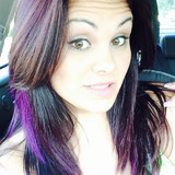 Staci from Hatfield | Woman | 36 years old | Leo