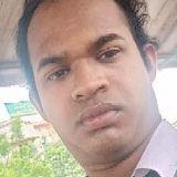 Arnab from Chinsurah | Man | 29 years old | Scorpio