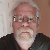 Lewisscottrd from Canton   Man   66 years old   Libra