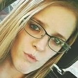 Kenna from Wintersville | Woman | 27 years old | Leo