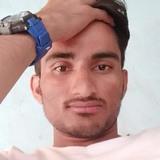 Jaipal from Rishikesh   Man   23 years old   Gemini