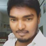 Sutya from Kottapalli | Man | 30 years old | Gemini