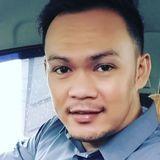 Lan from Melaka   Man   40 years old   Gemini