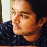 Neeleshkumar from Arakkonam | Man | 31 years old | Aries