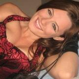 Aimey from Milford | Woman | 31 years old | Capricorn