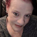 Taz from Barrie | Woman | 55 years old | Aquarius