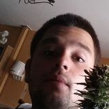 Emilio from Badajoz | Man | 24 years old | Sagittarius