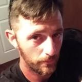 Cjreadmybiotxtme from North Little Rock   Man   31 years old   Sagittarius