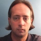 Derekbryao2 from Glen Burnie | Man | 33 years old | Scorpio