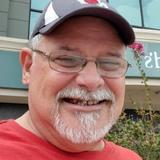 Gilmo from McAllen | Man | 65 years old | Taurus