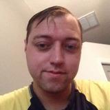 Robert from Trinity | Man | 30 years old | Capricorn