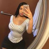 Kimberly from Inglewood | Woman | 22 years old | Gemini