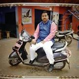 Javed from Nagari | Man | 37 years old | Leo