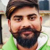 Kika from Sehore | Man | 29 years old | Virgo