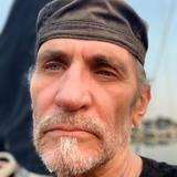Jameslparker7V from San Francisco | Man | 74 years old | Taurus