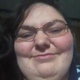Christy from Clarksville   Woman   29 years old   Scorpio