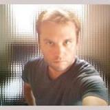 Craig from Alpharetta | Man | 46 years old | Virgo