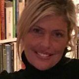 Kimberly from Gatineau | Woman | 51 years old | Gemini