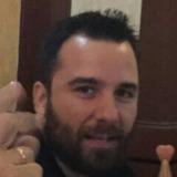 Kalos from Las Rozas de Madrid | Man | 42 years old | Taurus