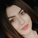 Jojo from Walla Walla | Woman | 35 years old | Pisces