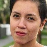 Tata from Kennewick | Woman | 24 years old | Sagittarius
