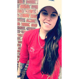 Lyssa from Raleigh   Woman   28 years old   Virgo