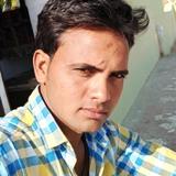 Shriram from Sawai Madhopur | Man | 29 years old | Cancer