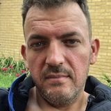 Ady from Corby | Man | 41 years old | Cancer