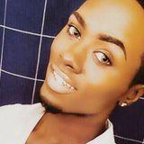 Gemini from Hyattsville | Man | 30 years old | Aries