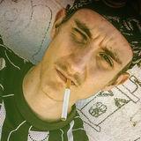 Bush from La Linea de la Concepcion | Man | 22 years old | Virgo