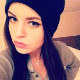 Sweetie from Dusseldorf | Woman | 26 years old | Pisces