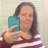 Women Seeking Men in Collinsville, Alabama #5
