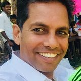 Moi from Kasaragod | Man | 46 years old | Capricorn