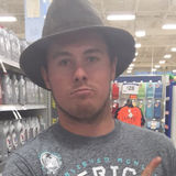 Troy from Clare   Man   26 years old   Pisces