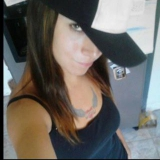 Jen from Deep River | Woman | 37 years old | Aquarius
