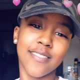 Vae from Cordova | Woman | 21 years old | Cancer