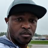 Garry from Ottumwa | Man | 35 years old | Leo
