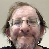 Glen from Wausau   Man   53 years old   Gemini