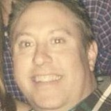 Chris from Abilene | Man | 47 years old | Leo