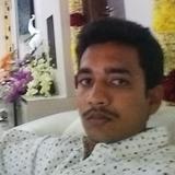 Hemanth from Chilakalurupet   Man   26 years old   Sagittarius