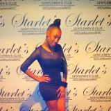 Kimmy from Queens Village | Woman | 30 years old | Capricorn