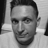 Tt from Eugene | Man | 32 years old | Aquarius