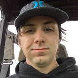 Caleb from Newell | Man | 26 years old | Scorpio